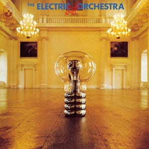 https://static.tvtropes.org/pmwiki/pub/images/the_electric_light_orchestra.jpg