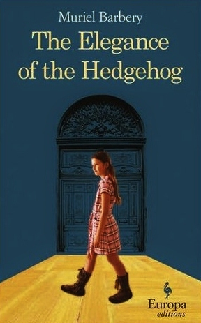 https://static.tvtropes.org/pmwiki/pub/images/the_elegance_of_the_hedgehog_muriel_barbery.jpg
