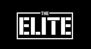 https://static.tvtropes.org/pmwiki/pub/images/the_elite_3.jpg