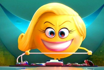 https://static.tvtropes.org/pmwiki/pub/images/the_emoji_movie_nightmare_fuel.jpeg
