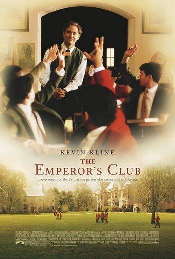 https://static.tvtropes.org/pmwiki/pub/images/the_emperors_club_2002.jpg