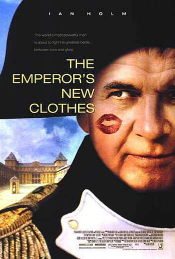 https://static.tvtropes.org/pmwiki/pub/images/the_emperors_new_clothes_2001.jpg