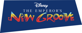 https://static.tvtropes.org/pmwiki/pub/images/the_emperors_new_groove_logo.png