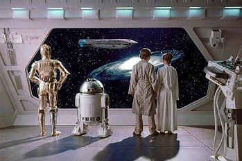 http://static.tvtropes.org/pmwiki/pub/images/the_empire_strikes_back_dir_irvin_kershner_20th_century_fox_1980.png