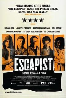 https://static.tvtropes.org/pmwiki/pub/images/the_escapist_poster-337x500_8558.jpg