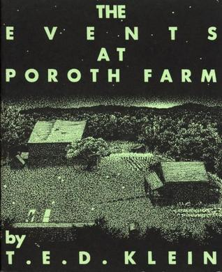 https://static.tvtropes.org/pmwiki/pub/images/the_events_at_poroth_farm.jpg