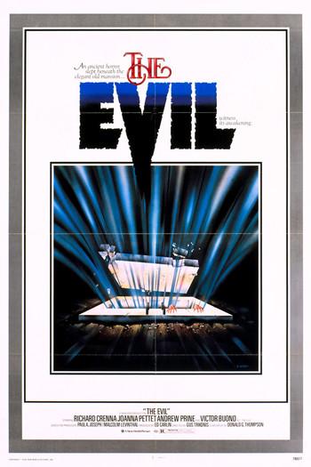 https://static.tvtropes.org/pmwiki/pub/images/the_evil_1978_movie_poster.jpg