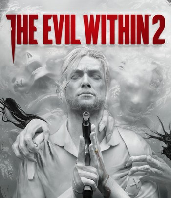 https://static.tvtropes.org/pmwiki/pub/images/the_evil_within_2_pn_n_00003.jpg