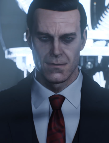 https://static.tvtropes.org/pmwiki/pub/images/the_evil_within_adinistrator.png