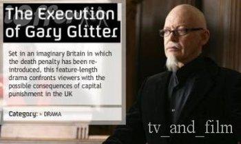 https://static.tvtropes.org/pmwiki/pub/images/the_execution_of_gary_glitter.jpg