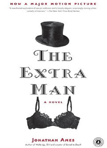 https://static.tvtropes.org/pmwiki/pub/images/the_extra_man.png