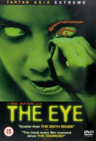 https://static.tvtropes.org/pmwiki/pub/images/the_eye_cover.jpg