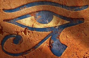 http://static.tvtropes.org/pmwiki/pub/images/the_eye_of_horus.jpg