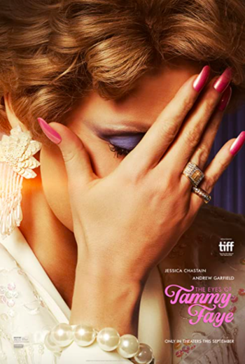 https://static.tvtropes.org/pmwiki/pub/images/the_eyes_of_tammy_faye_7.png