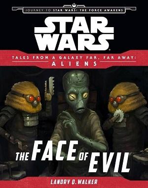 https://static.tvtropes.org/pmwiki/pub/images/the_face_of_evil_cover.jpg