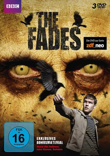 https://static.tvtropes.org/pmwiki/pub/images/the_fades_cover.jpg