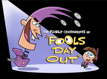 https://static.tvtropes.org/pmwiki/pub/images/the_fairly_oddparents_fools_day_out.png