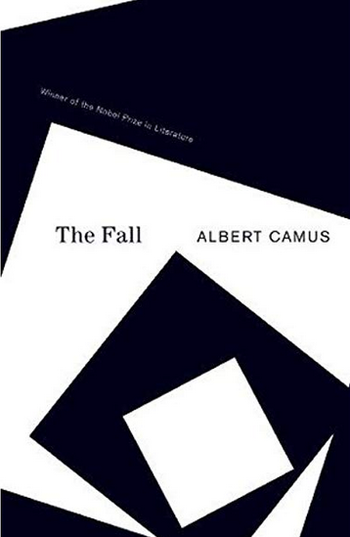 https://static.tvtropes.org/pmwiki/pub/images/the_fall_camus.png
