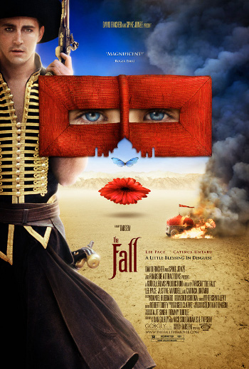 http://static.tvtropes.org/pmwiki/pub/images/the_fall_movie_poster_4643.jpg