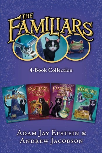 https://static.tvtropes.org/pmwiki/pub/images/the_familiars_4_book_collection.jpg