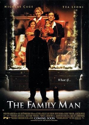 https://static.tvtropes.org/pmwiki/pub/images/the_family_man_815.jpg