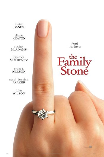 http://static.tvtropes.org/pmwiki/pub/images/the_family_stone_2005_poster.jpg