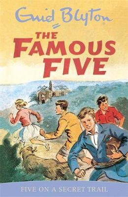 https://static.tvtropes.org/pmwiki/pub/images/the_famous_five.jpg