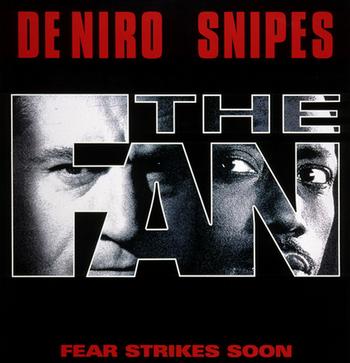 https://static.tvtropes.org/pmwiki/pub/images/the_fan_niro_snipes_7.png