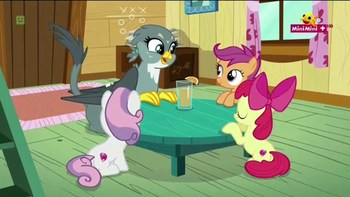 https://static.tvtropes.org/pmwiki/pub/images/the_fault_in_our_cutie_marks.jpeg