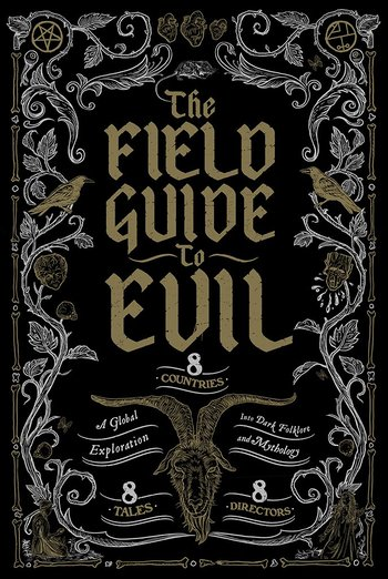 https://static.tvtropes.org/pmwiki/pub/images/the_field_guide_to_evil.jpg