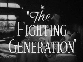 https://static.tvtropes.org/pmwiki/pub/images/the_fighting_generation.jpg