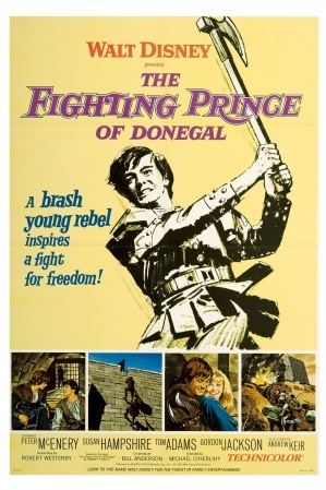 https://static.tvtropes.org/pmwiki/pub/images/the_fighting_prince_of_donegal_poster.jpg