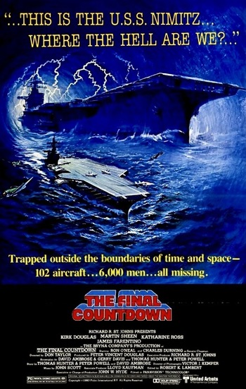 https://static.tvtropes.org/pmwiki/pub/images/the_final_countdown_1980_movie_poster.jpeg