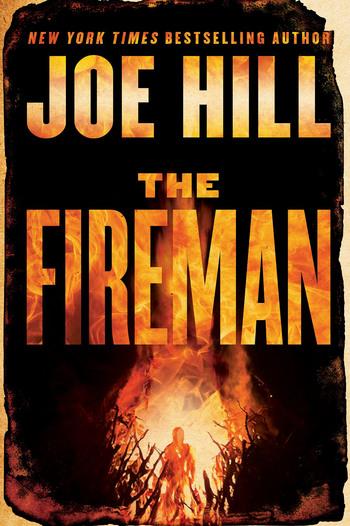 https://static.tvtropes.org/pmwiki/pub/images/the_fireman_cover.jpg