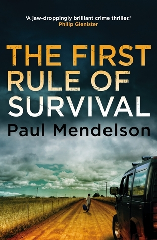 https://static.tvtropes.org/pmwiki/pub/images/the_first_rule_of_survival.jpg