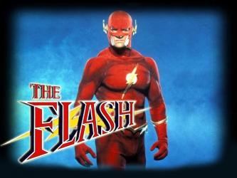 https://static.tvtropes.org/pmwiki/pub/images/the_flash-show_7151.jpg