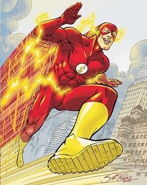 https://static.tvtropes.org/pmwiki/pub/images/the_flash_by_geoff_johns_omnibus_vol2_hc_682x1024_5.jpg