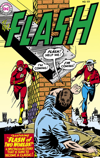 http://static.tvtropes.org/pmwiki/pub/images/the_flash_season_2_jay_garrick.jpg