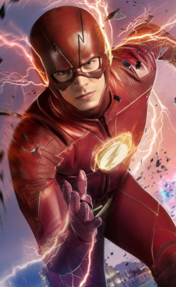 https://static.tvtropes.org/pmwiki/pub/images/the_flash_season_4_poster___it_takes_a_villain.png