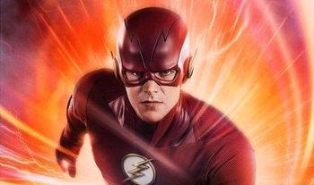 https://static.tvtropes.org/pmwiki/pub/images/the_flash_season_5_new_suit_again.jpeg