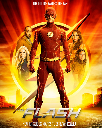 https://static.tvtropes.org/pmwiki/pub/images/the_flash_season_7_poster.png