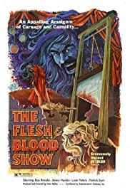 https://static.tvtropes.org/pmwiki/pub/images/the_flesh_and_blood_show.jpg