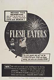 https://static.tvtropes.org/pmwiki/pub/images/the_flesh_eaters.jpg