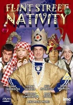 https://static.tvtropes.org/pmwiki/pub/images/the_flint_street_nativity_dvd_cover.jpg