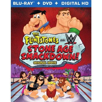 https://static.tvtropes.org/pmwiki/pub/images/the_flintstones_and_wwe_stone_age_smackdown_bluray_dvd_ultravio_3950771.jpg
