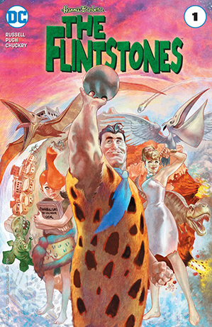 https://static.tvtropes.org/pmwiki/pub/images/the_flintstones_cover.jpg