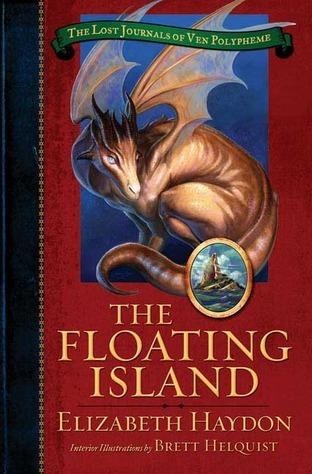 https://static.tvtropes.org/pmwiki/pub/images/the_floating_island.jpg