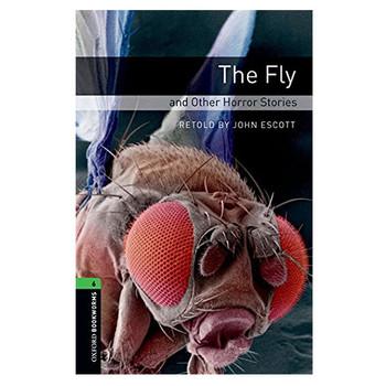 https://static.tvtropes.org/pmwiki/pub/images/the_fly.jpg