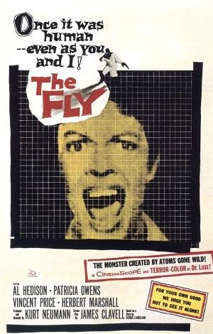 https://static.tvtropes.org/pmwiki/pub/images/the_fly_1958_3190.jpg