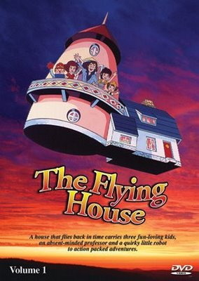 http://static.tvtropes.org/pmwiki/pub/images/the_flying_house.jpg